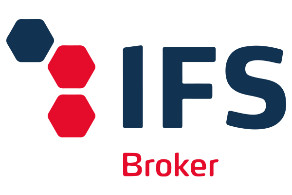 Certificado Calidad IFS Broker Sunrisefruits