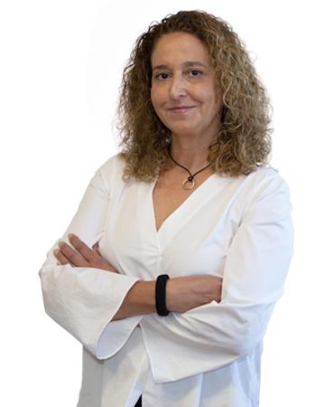 Celia Sin Sunrise Fruits CEO Directora