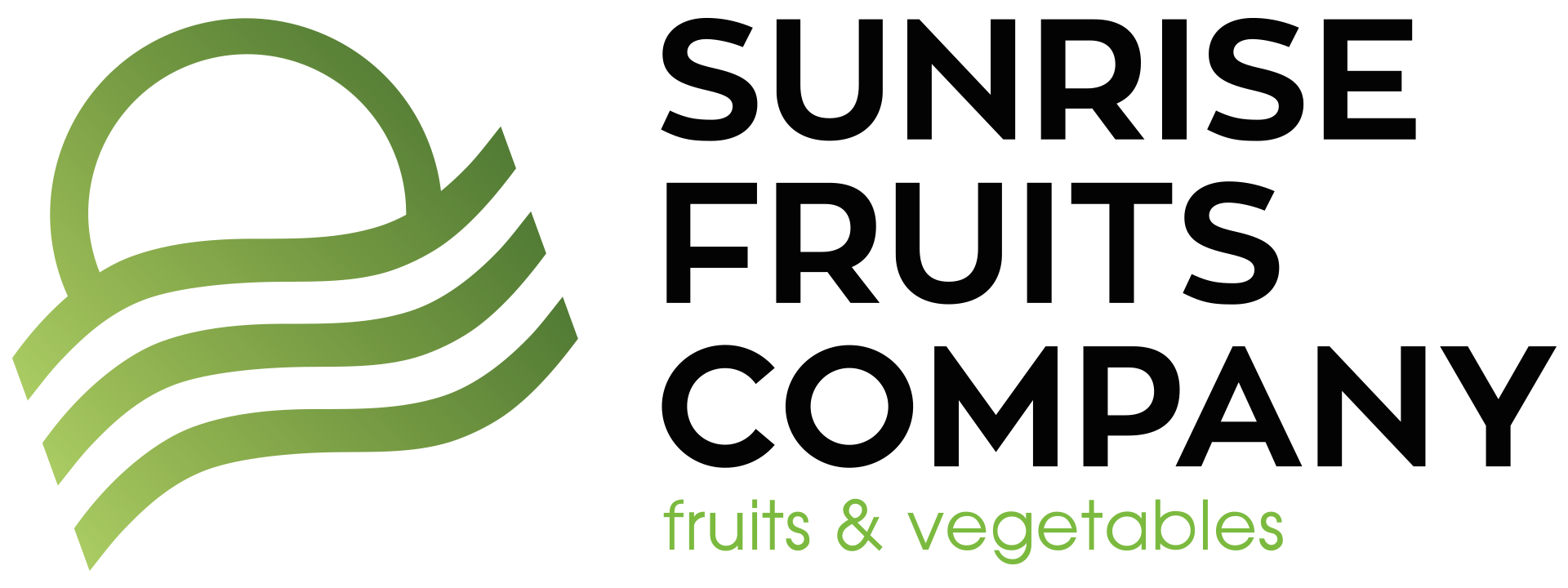 Sunrise Fruits Company