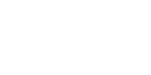 Logo Footer Blanco Sunrise Fruits Company