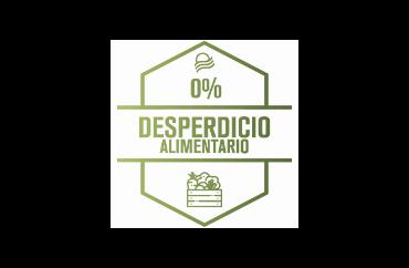 icon-desperdicio-alimentario