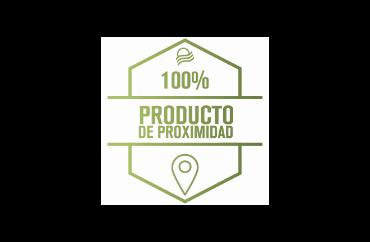 icon-producto